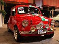 Fiat 600 (5482920890).jpg
