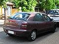 Fiat Brava 1.4 SX 1998 (14636132759).jpg