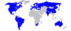 Fiat Automobiles - Wikipedia