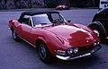 Fiat Dino 1986.jpg