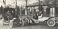 Fiat Tipo 1 1908.jpg