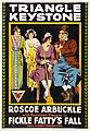 Ficklefattysfall-1915-movieposter.jpg