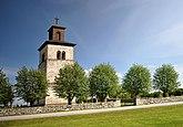 Fil:Fide kyrka Gotland Sverige.jpg