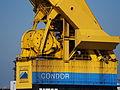 Figee crane barge Condor, pic1.JPG