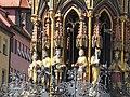 Figuren Schöner Brunnen.jpg