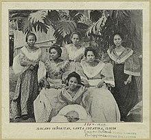 Filipina 1900.jpg