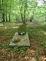 Filipovsky vrch - cmentarz wojenny - 03.JPG