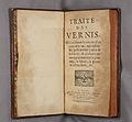 Filippo Buonanni 1723 Traité des vernis.jpg