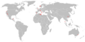 Filminglocations-World-Map.png