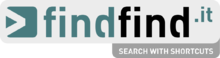 FindFind.it logo.png