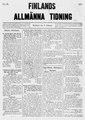 Finlands Allmänna Tidning 1878-02-11.pdf