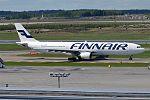Finnair, OH-LTU, Airbus A330-302E (16430502146) (2).jpg