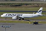 Finnair, OH-LZL, Airbus A321-231 (22031846439).jpg