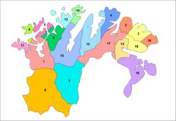 Finnmark municipalities.png