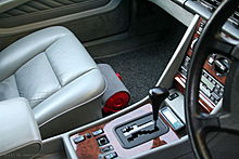 Seat Belt Buckle Button Stop  Dorman Products  74357