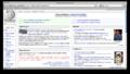 Firefox 3.0.10 Mac OS X FIN.png