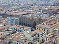Firenze Panorama 4.jpg