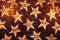 First Avenue Exterior - Stars 1.JPG