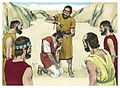 First Book of Chronicles Chapter 11-1 (Bible Illustrations by Sweet Media).jpg
