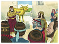 First Book of Kings Chapter 12-7 (Bible Illustrations by Sweet Media).jpg