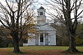 First Congregational Church 1850, Winchendon MA.jpg