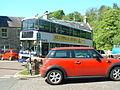 First East Scotland bus 31660 (S929 AKS), 26 May 2012 (2).jpg