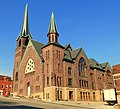 First Methodist Episcopal Church - Burlington Iowa.jpg