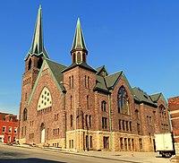 First Methodist Episcopal Church - Burlington Iowa.jpg