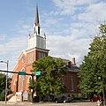 First Presbyterian Church - panoramio (3).jpg