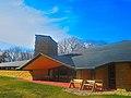 First Unitarian Society Meeting House - panoramio (1).jpg