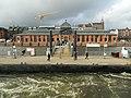 Fischmarkthalle - panoramio.jpg