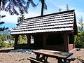 Fish Lake Shelter 3 - Rogue River NF Oregon.jpg