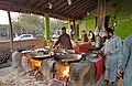 Fish Vendor, Malakand District.jpg