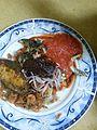 Fish in Chili (Hot Pepper).jpg