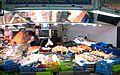 Fish market, Ile de Ré 02 (2802383375).jpg