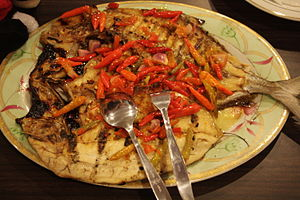 Fish with hot chilly.jpg