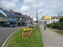 Fishguard West Street.jpg