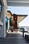 Fiumicino Airport 2014 by-RaBoe 05.jpg