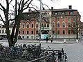 Fjärdingen, Uppsala, Sweden - panoramio (4).jpg