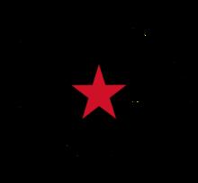 Of National Zapatista Wikipedia Army Liberation deQWrBoECx