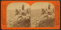Flag Staff Ledge, South Mountain, Mauch Chunk, from Robert N. Dennis collection of stereoscopic views 2.png