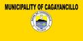 Flag of Cagayancillo, Palawan.png