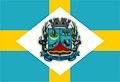 Flag of Campim Branco.jpg