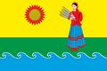 Flag of Natalevskoe.png