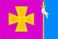 Flag of Nezamaevskoe (Pavlovsky rayon).png