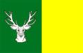 Flag of Olexandrivskij region.png