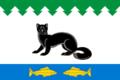 Flag of Ratta (Yamal Nenetsia).png