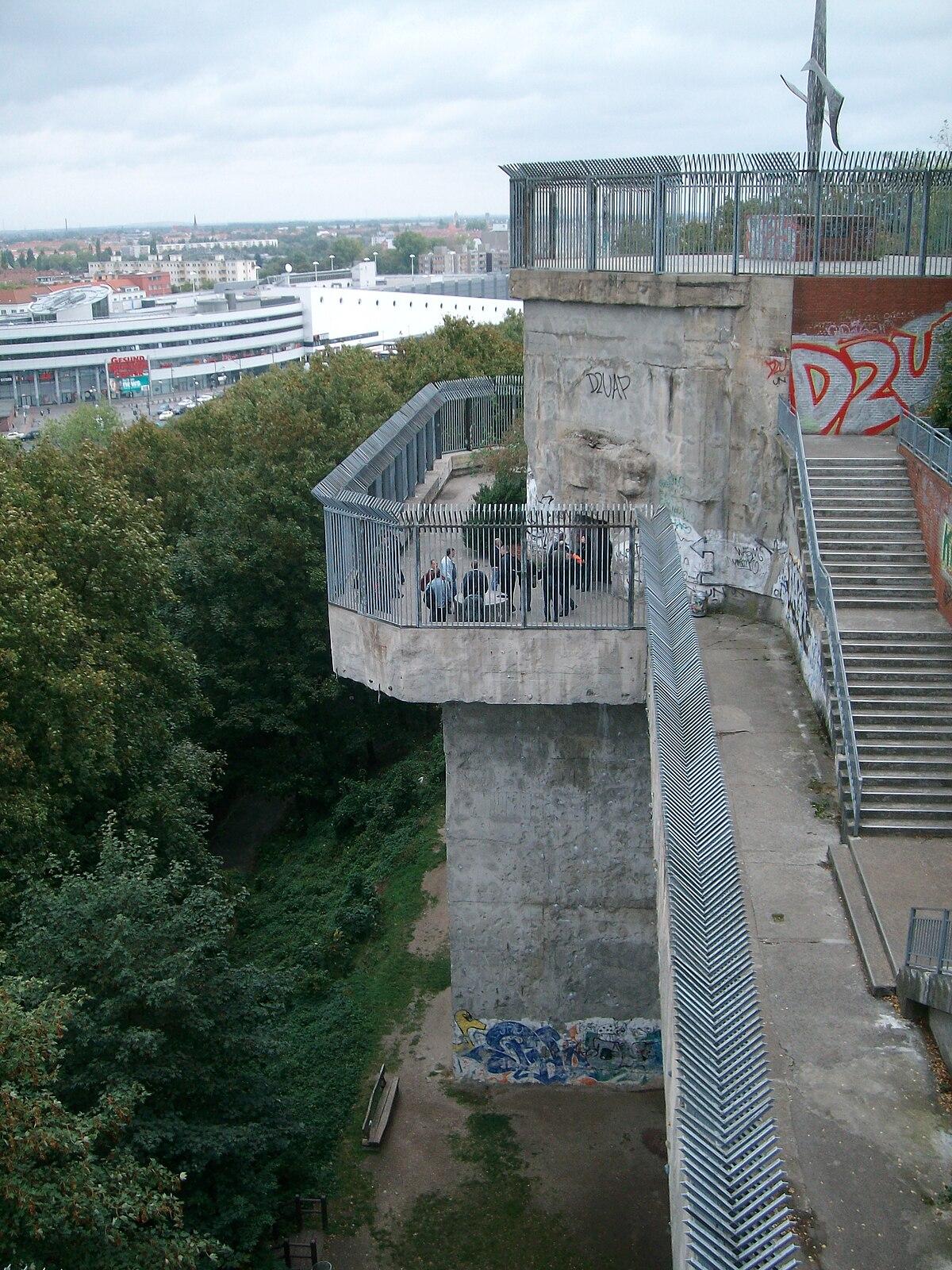 Lika Berlin lika berlin berlinokt jumpsuit ath by bruno