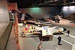 Fleet Air Arm Museum, Yeovilton 45.jpg