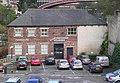 Fletchers Mill - Dean Clough - geograph.org.uk - 613258.jpg